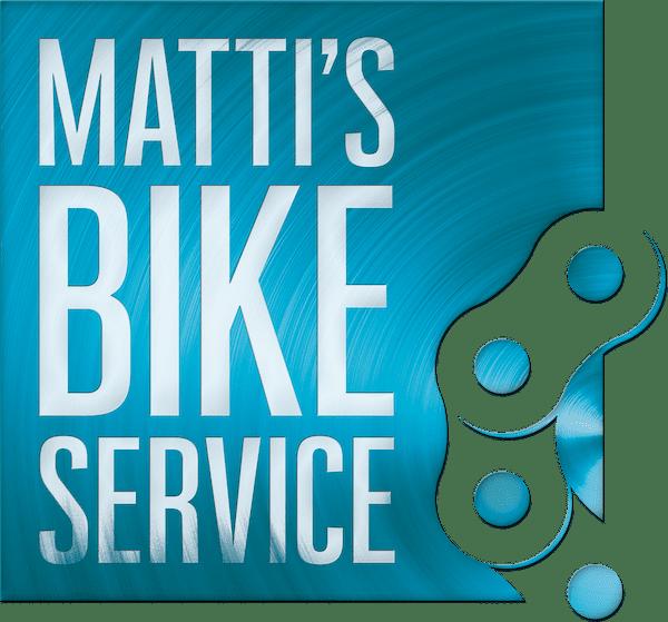 Matti's Bikeservice | Wernigerode