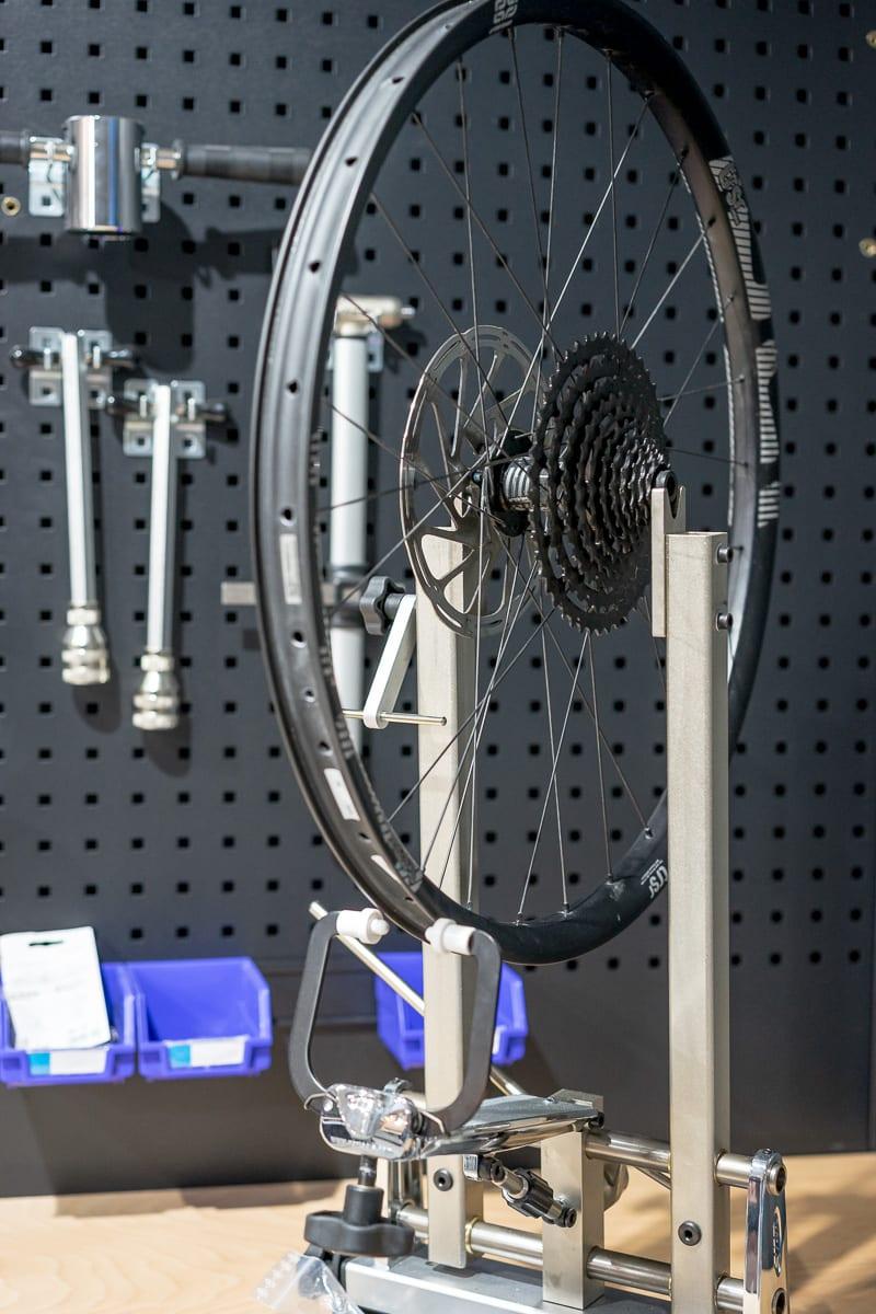 Matti's Bikeservice | Fahrradreparatur in Wernigerode